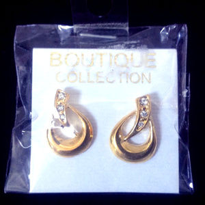 Boutique Collection